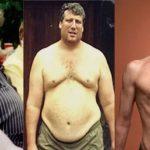 7 צעדים פשוטים להורדה במשקל בלי דיאטה!
