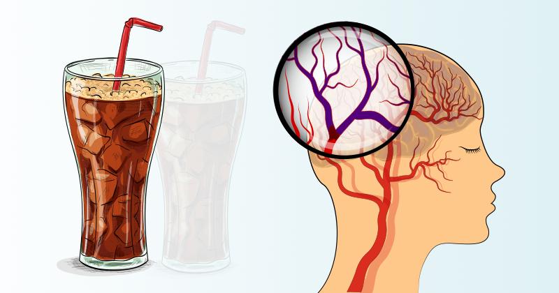 משקאות דיאט