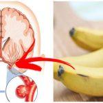 היתרונות הבריאותיים שתקבלו מאכילת 3 בננות ביום