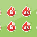 9 עובדות מדהימות שאתם צריכים לדעת על סוג הדם שלכם