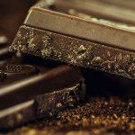 8 הסיבות שיגרמו לכם לאכול שוקולד מריר כל יום