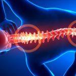 כל מי שסובל מכאבים כרוניים, צריך להימנע מ-7 המזונות האלו