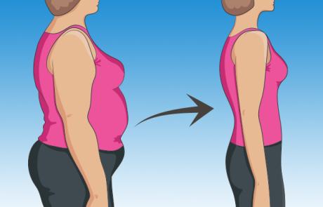 13 הרגלים לארוחת ערב שיעזרו לכם להוריד 5 קילו בקלות