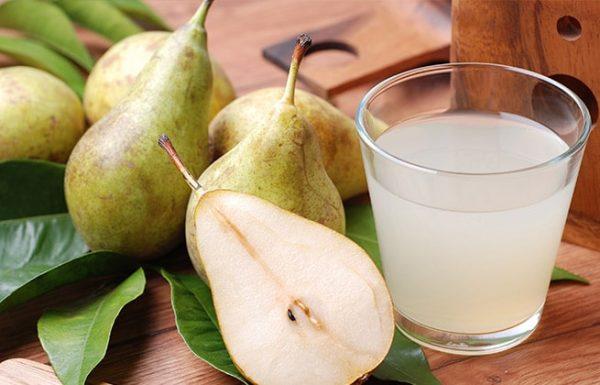 9 תרופות טבעיות לניקוי ופירוק האבנים בכיס המרה