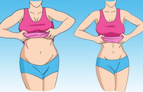 2 טכניקות נשימה יפניות שיעזרו לכם להוריד במשקל