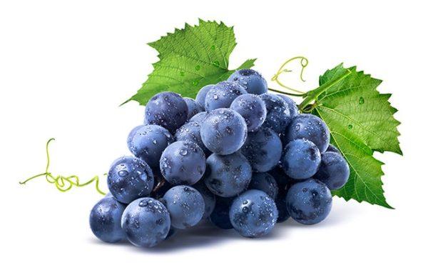 ענבים, 7 סיבות שיגרמו לכם לאכול אותם כל יום