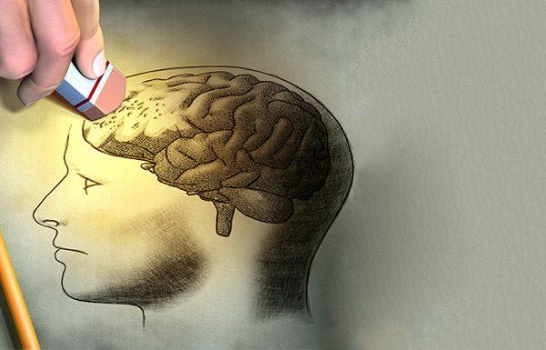 דמנציה, מחקר חדש חושף 2 גורמים מפתיעים למחלה